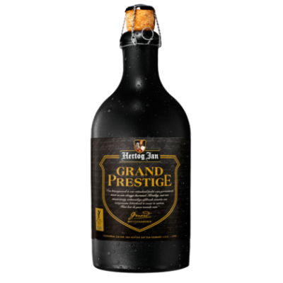 KRUIK HERTOG JAN GRAND PRESTIGE 50 CL